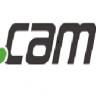 CAMdomains