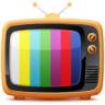 TVTVTVTV