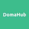DomaHub