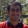 Syed Fayyaz Ali Shah