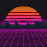 DomainLift