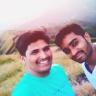 Shreyas Nikam