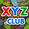 XYZdotCLUB