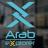 ArabExplorer