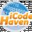 iCodeHaven