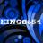 king8654