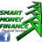 SmartMoneyFinance