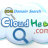 CloudHerb
